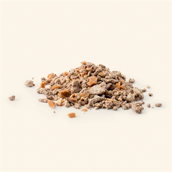 Toffee Crumbs Milk Chocolate 1lb