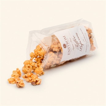 Sugar Free Toffee Popcorn 8oz