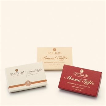 Toffee Collection Gift Pack